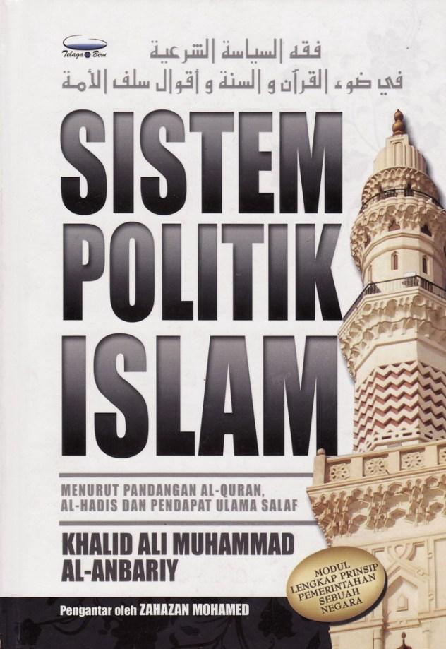 buku-politik-islam